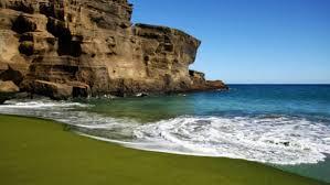 praias bonitas
